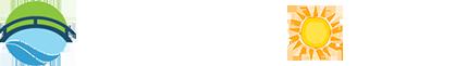 Клуб Кравотынь | База отдыха ОКБ Сухого